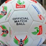 NPFL, Rivers United, Rangers, Rivers United, wikki tourists, NPFL, Abia Warriors