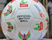 Enyimba Draw MFM In NPFL Clash