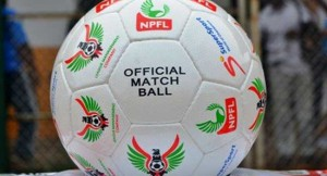 Rivers United Beat ABS 2-0 In NPFL Clash