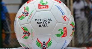Eight Firms Seek Sponsorship Of Nigeria Premiership League