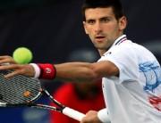 Novak Djokovic, Russian doping scandal, Rio Olympics