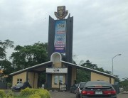 OAU ASUU Crisis Deepens As Breakaway Group Alleges Corruption