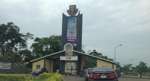 OAU Lecturers Divided Over ASUU Strike, Faction Boycotts