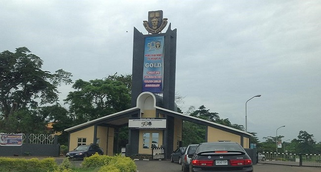 ASUU Divided Over Choice Of New OAU VC