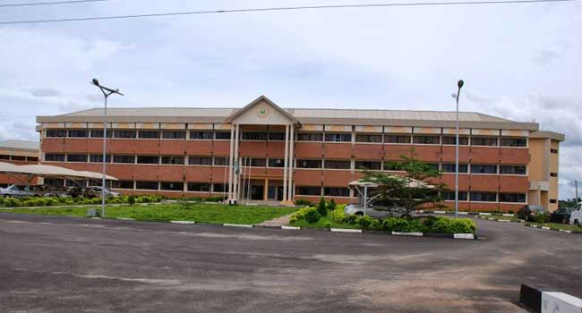 Osun Tertiary Students Reject Renaming Of Institutions