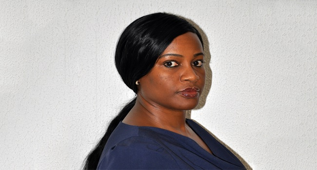 PENCOM DG, 2 Others Appointed Members of LSE Africa Advisory Group