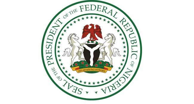 FG Releases Interim Report On Financial, Assets Recoveries