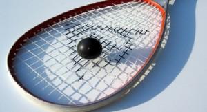 Squash Classics