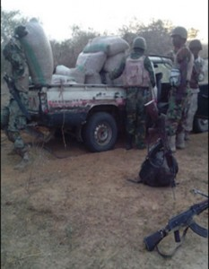 Troops-clear-Boko-Haram