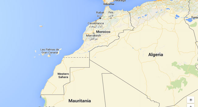 Organised Labour Asks UN, AU To Sanction Morocco Over Western Sahara