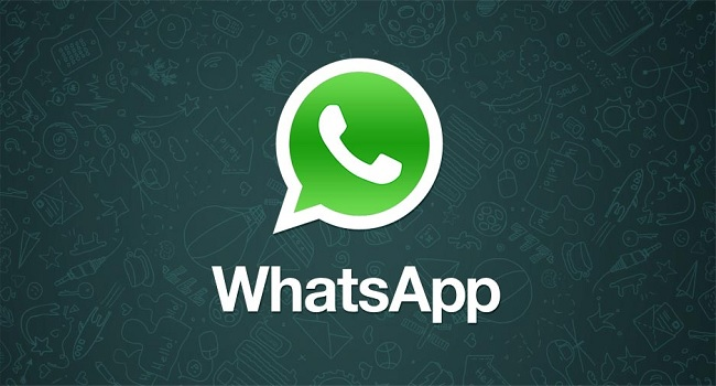 Hackers Exploit WhatsApp Flaw To Install Spyware