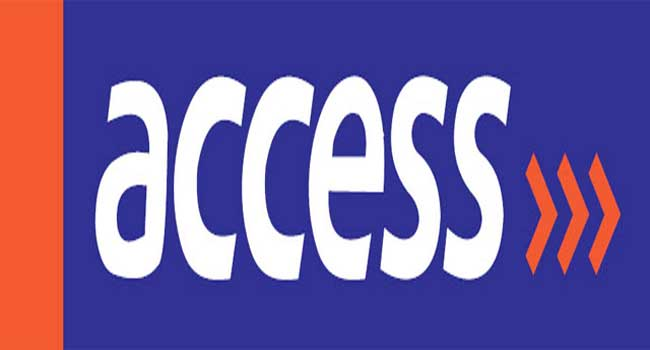 Access Bank Releases Outlook On MPC Meeting