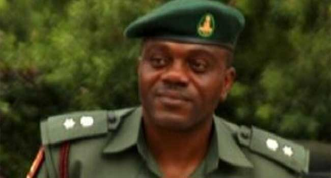 Court Orders Release of Jonathan's ADC