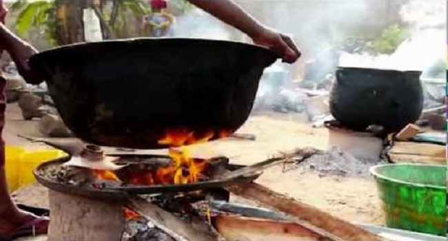 Benue Moves To Face Out Cooking Stove And Firewood – Channels Television