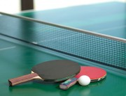 ITTF Lists Nigeria, Egypt For Youth Olympics Qualifiers