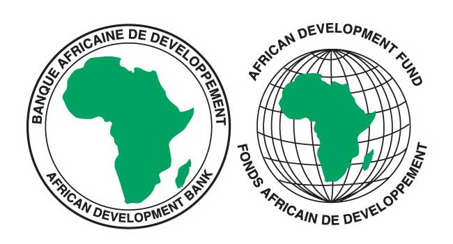 AfDB Approves $288.5m Loan For Nigeria's COVID-19 Fight