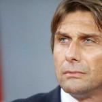 Antonio Conte, Chelsea,