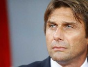 Antonio Conte, Chelsea, Middlesbrough Could Have Got A Draw, Conte Admits