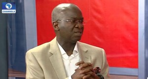 Babatunde-Fashola-Minister-of-Power-works-housing