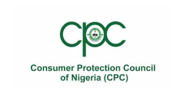 CPC Cautions Service Providers Against Consumer Rights Violation