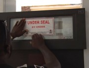 Over Pricing: DPR Seals 19 Petrol Stations In Maiduguri