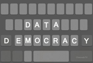Data-Democracy