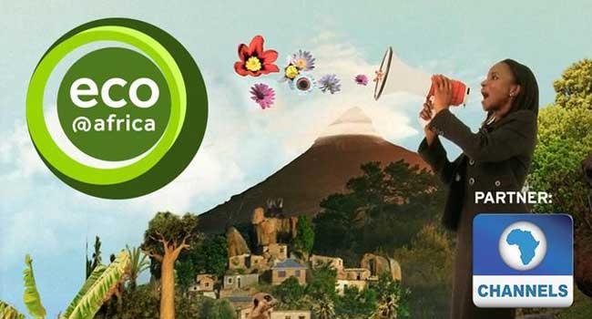 Eco@Africa