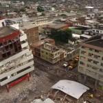 Ecuador-earthquake-top-view