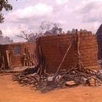 Herdsmen, Farmers, Adamawa