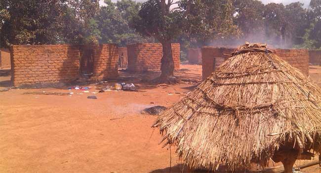 Herdsmen Attacks Leave 81 Dead In Benue