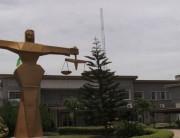 Osun State High Court
