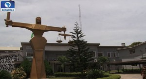 High-court on NAMA boss others trial