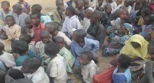 UNICEF, Boko Haram