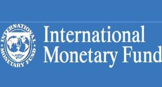 IMF Predicts Weak Global Economic Growth In Q4 2016