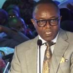 Ibe-Kachikwu-Minister-Petroleum-in-Nigeria-Dr