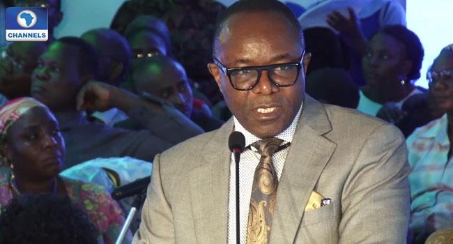 Pipeline Vandalism Will Affect Funding Of 2016 Budget – Kachikwu