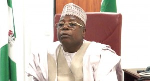 Ibrahim-Gobir Senator on Senates purchased cars