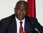 Court Refuses To Order Ekweremadu's Arrest