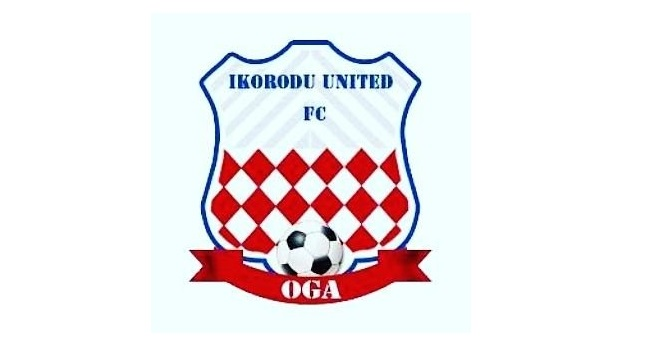 NPFL: Ikorodu United, Sunshine Stars React To Goalless Draw