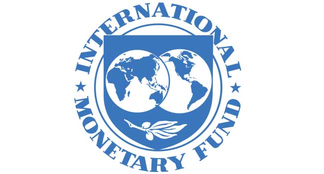 Nigeria's Economy Is Recovering, Needs Strengthened Domestic Revenue Mobilization – IMF