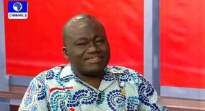 Issa Aremu, Unpaid Salaries, depression