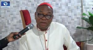John-Cardinal-Onaiyekan