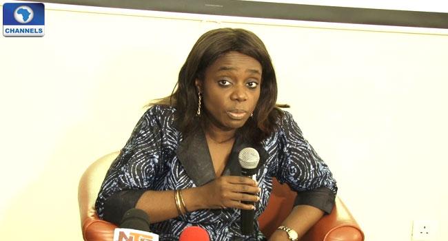 Kemi-Adeosun-Minister-of-finance