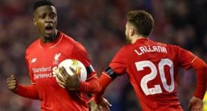 Liverpool-Jurgen-Klopp-Europa-League-Dortmund