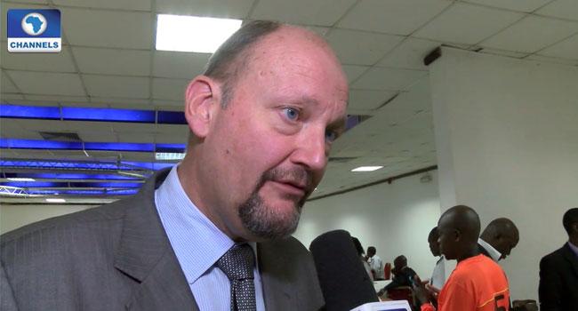 Michel-Arrionhead-of-the-European-Union-delegation