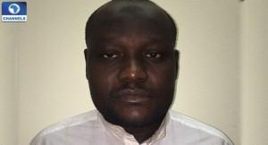 Mohammed Usman Boko Haram
