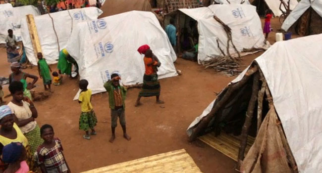 UN Agency Begins Relocation Of 10,000 Mozambican Refugees To Malawi