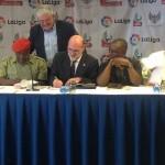 NPFL-LaLiga-signing