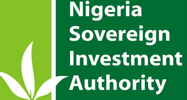 NSIA Releases 2015 Financial Results