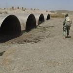 Nigeria-Army-Troops-counteri-terrorism-Boko-Haram